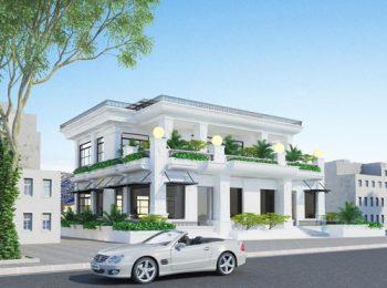 1 Cafe Phú Thọ (2)