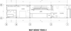 MB Tầng 2