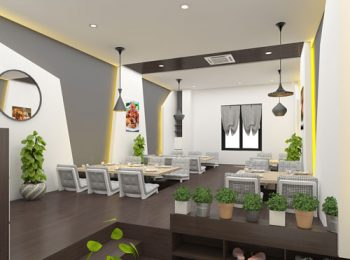 4b Phòng ăn Kiểu Hàn (1)