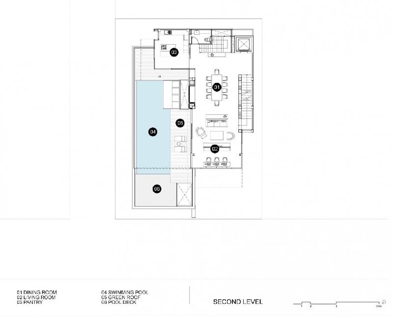 Joly House 22 1150x926