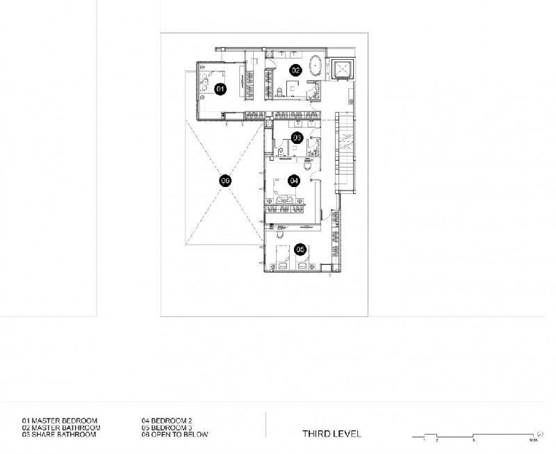 Joly House 23 1150x938