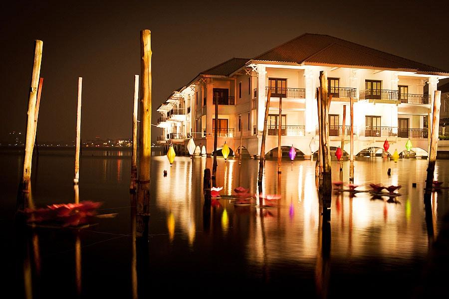 Những Mẫu Khách Sạn đẹp Nhất Tại Hà Nội1 Min
