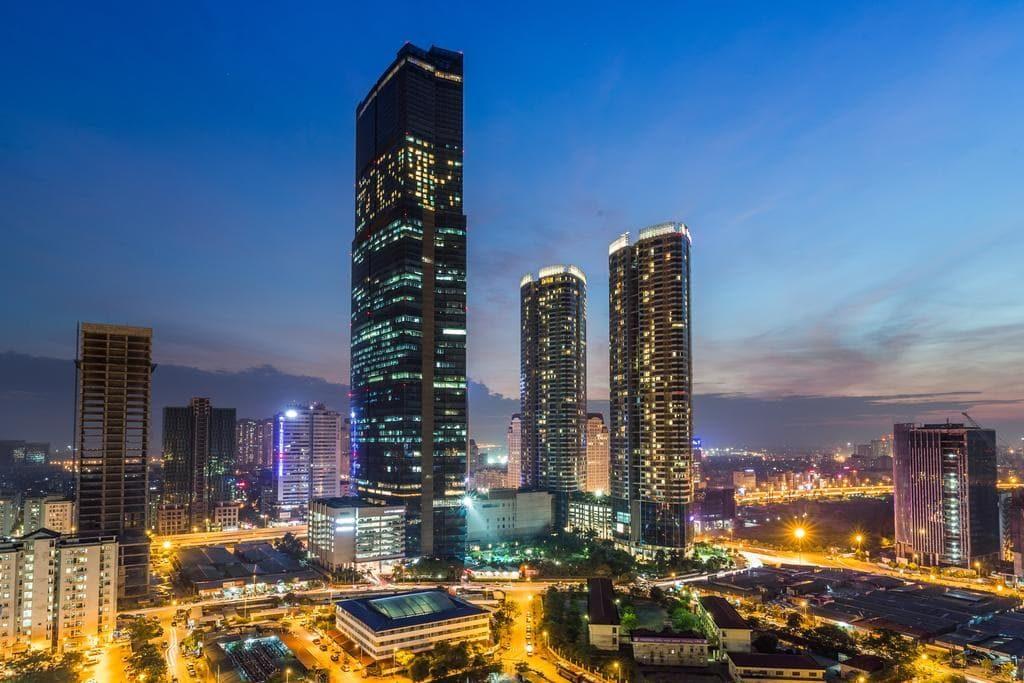 Những Mẫu Khách Sạn đẹp Nhất Tại Hà Nội2 Min
