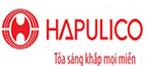 Hapulico