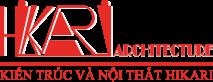 Logo Chikari