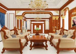 Phòng Khách (3)
