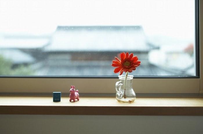 Thiết kế nội thất theo phong cách Nhật Bản