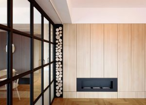 Modern Apartment 10