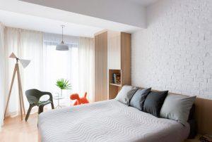 Modern Apartment 14