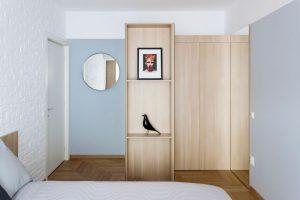 Modern Apartment 15