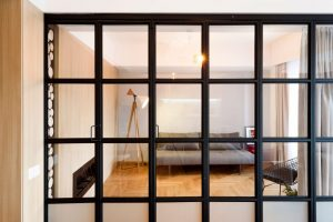 Modern Apartment 9