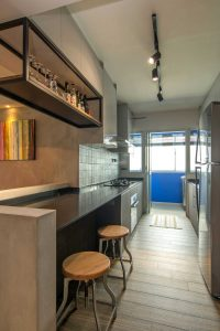 Modern Home 101