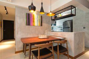 Modern Home 82