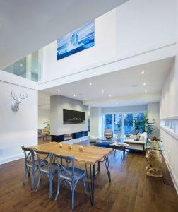 Modern Residence 4 1