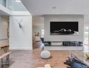 Modern Residence 5