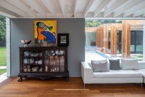 Renovated Residence 10