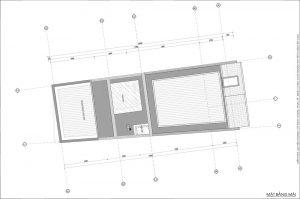 Nhà ở Gia đình Kiểu Mặt Phố Anh Chị Hải Hồng 3b