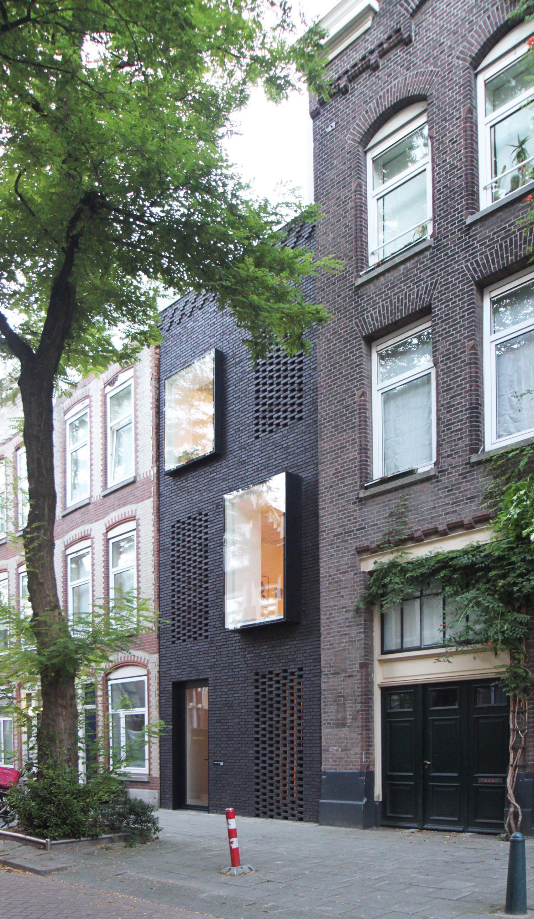 Skinny Rotterdam1
