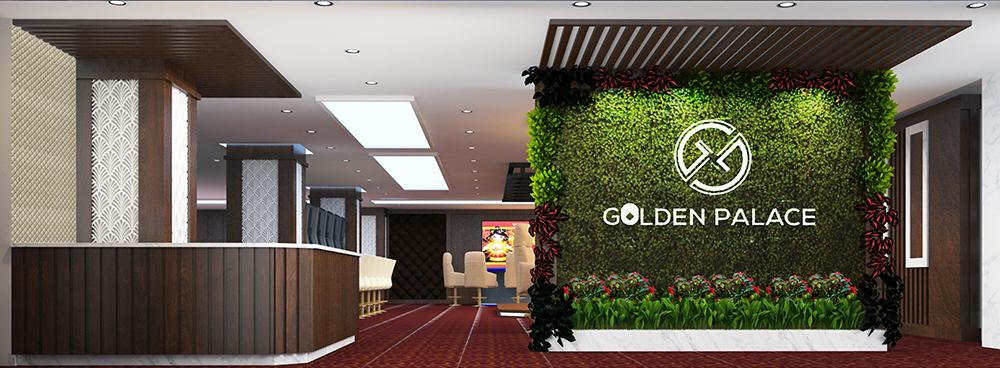 Golden Palace Góc Nhìn (7)