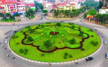 Biet Thu Dep Tai Bac Ninh