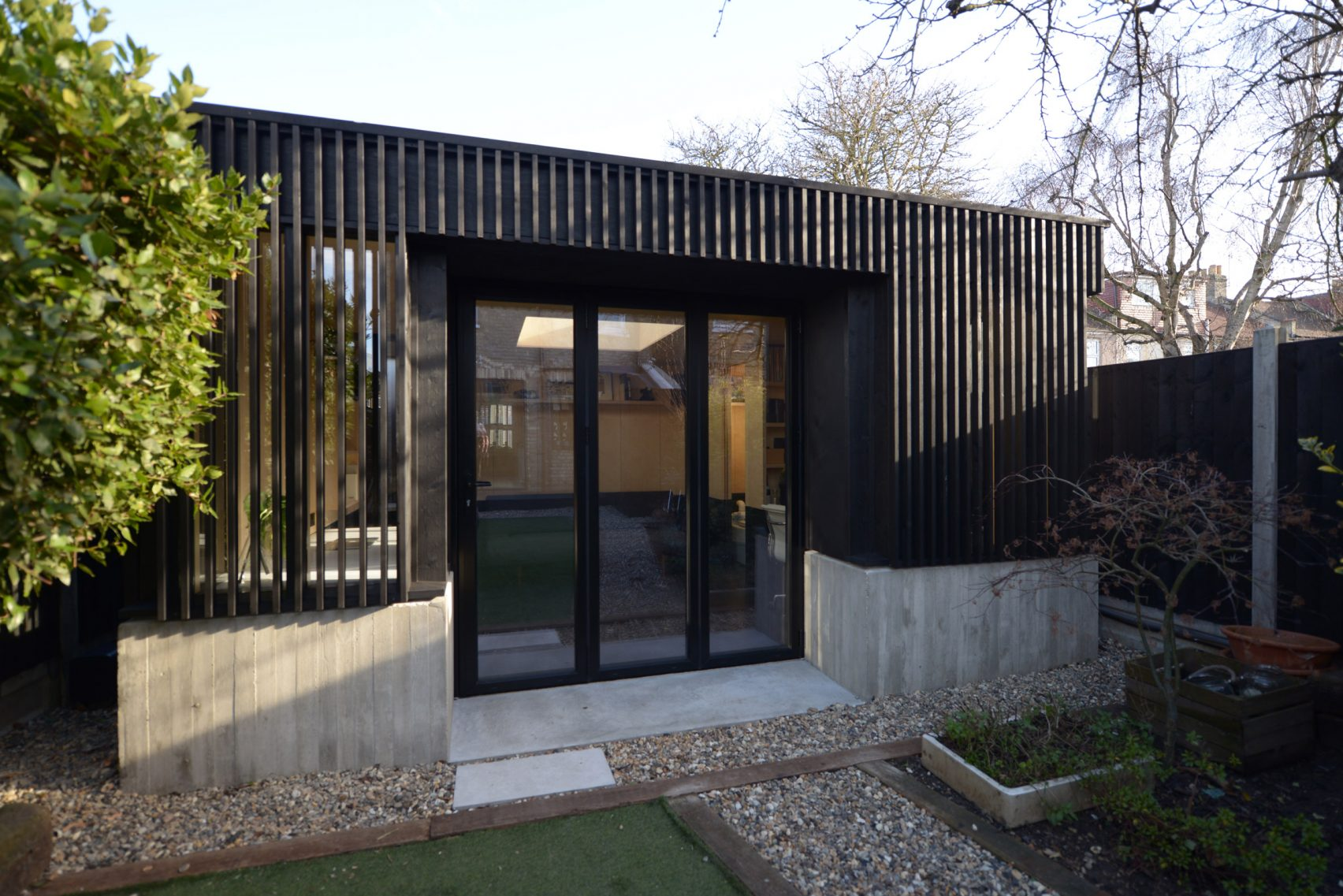 Studio San Vuon1
