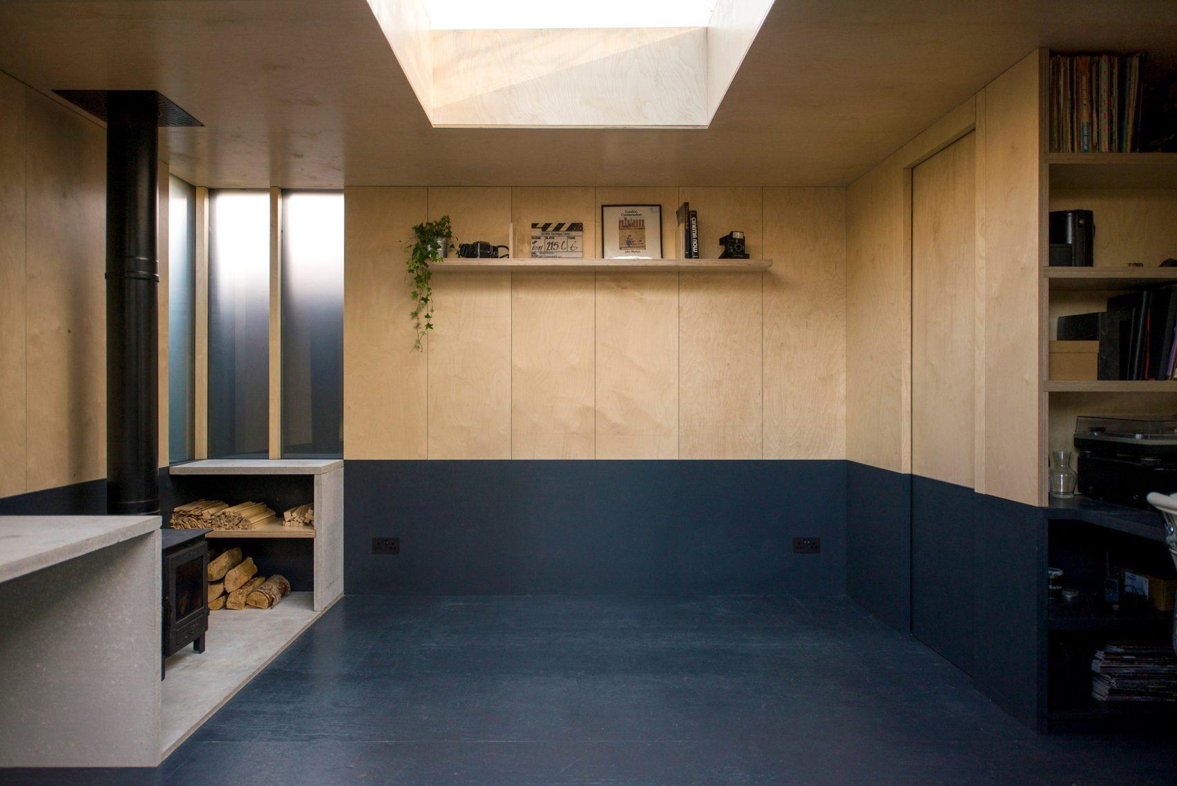 Studio San Vuon5