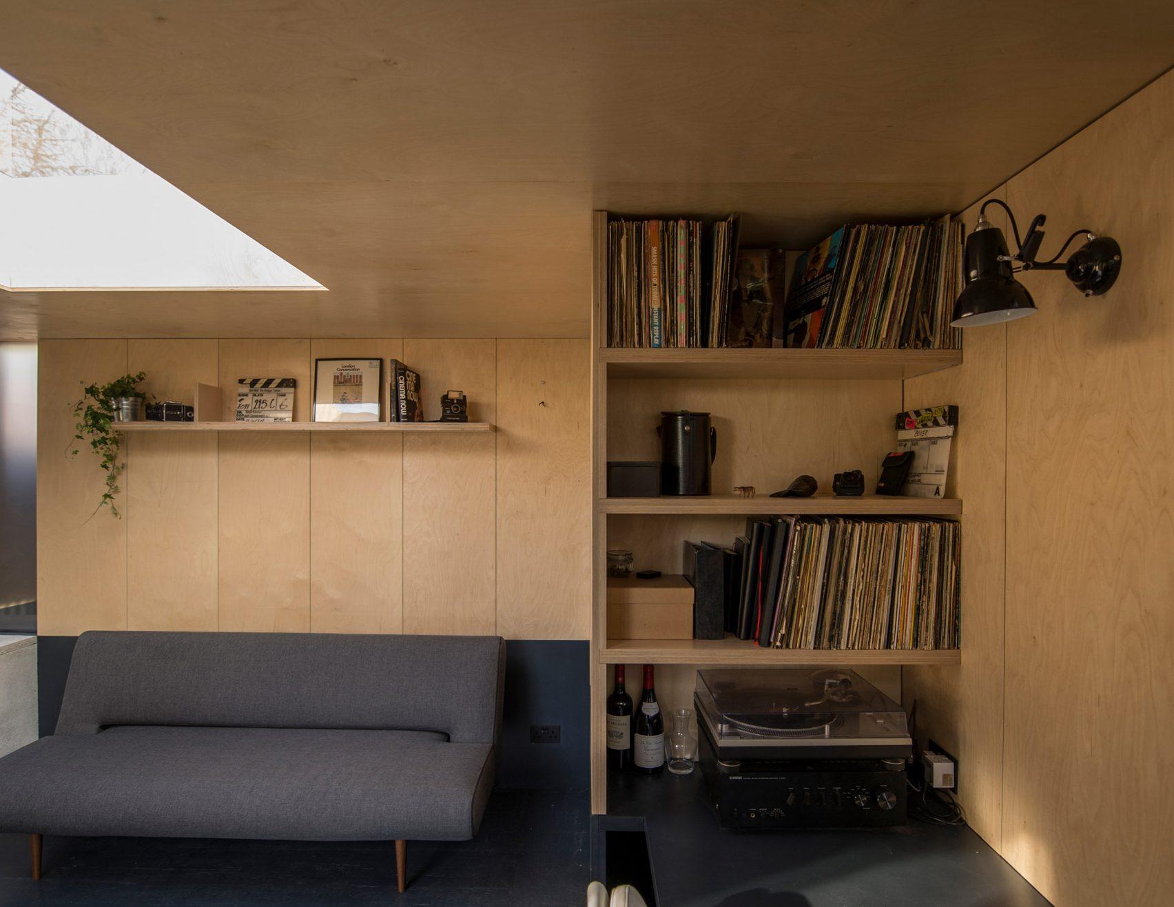 Studio San Vuon6