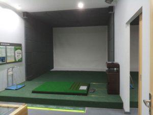 Thi Cong Noi That Golfzon Bac Ninh 15