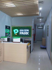 Thi Cong Noi That Golfzon Bac Ninh 21
