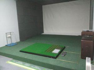 Thi Cong Noi That Golfzon Bac Ninh 29