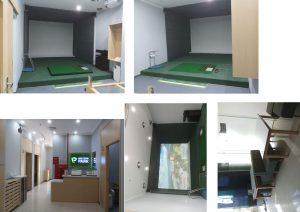 Thi Cong Noi That Golfzon Bac Ninh 3