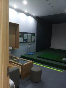 Thi Cong Noi That Golfzon Bac Ninh 33