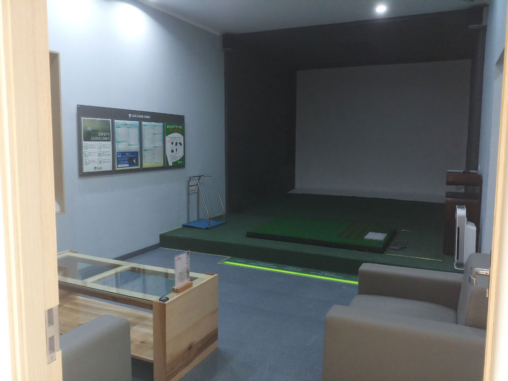 Thi Cong Noi That Golfzon Bac Ninh 6