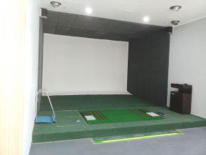 Thi Cong Noi That Golfzon Bac Ninh 8
