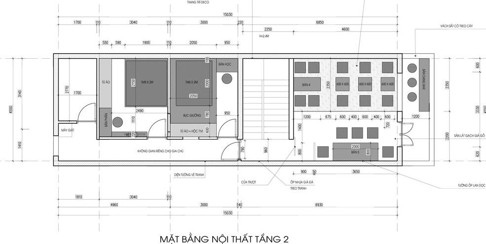 Thiet-Ke-Noi-That-Dep-Tai-Bac-Ninh-3