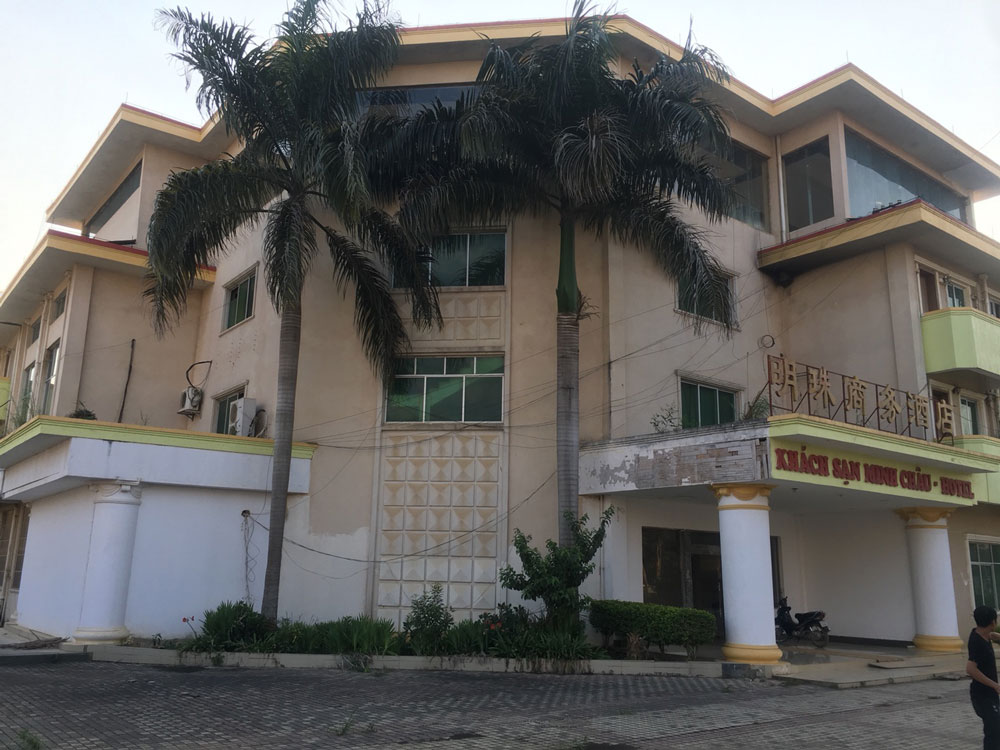 Thiet Ke Noi That Casino Ta Lung Cao Bang Hien Trang21