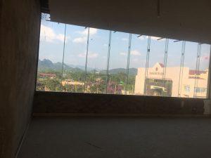 Thiet Ke Noi That Casino Ta Lung Cao Bang Hien Trang24