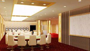 Thiet Ke Noi That Casino Ta Lung Cao Bang Tang 1 Goc2