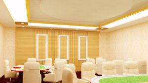 Thiet Ke Noi That Casino Ta Lung Cao Bang Tang 1 Goc3