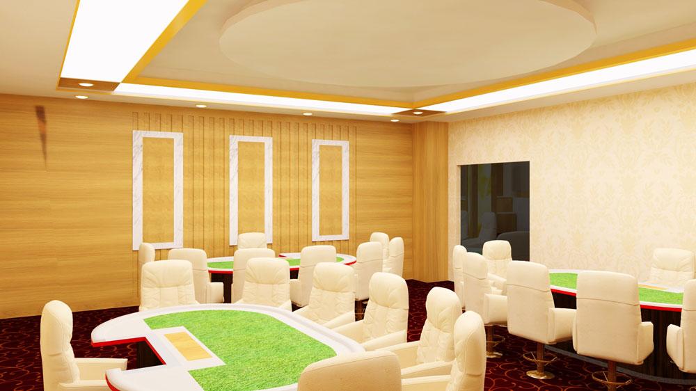 Thiet Ke Noi That Casino Ta Lung Cao Bang Tang 1 Goc4