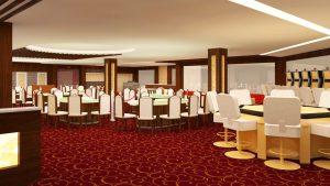Thiet Ke Noi That Casino Ta Lung Cao Bang Tang 4 Goc1