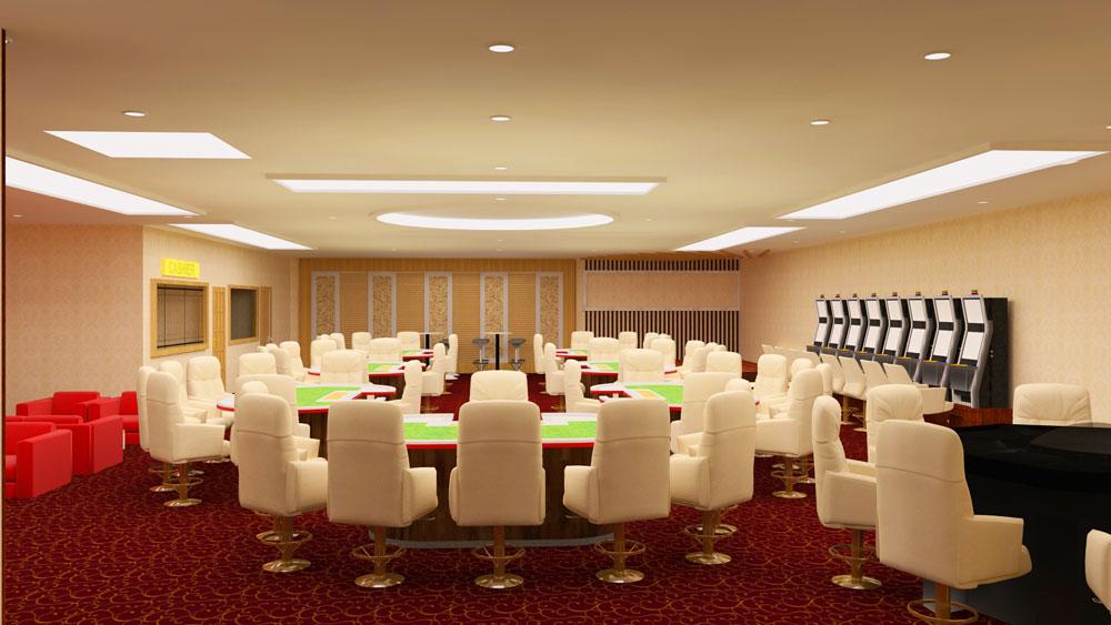 Thiet Ke Noi That Casino Ta Lung Cao Bang Tang 4 Goc1a