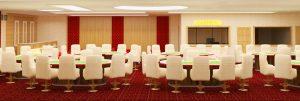 Thiet Ke Noi That Casino Ta Lung Cao Bang Tang 4 Goc1b