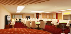 Thiet Ke Noi That Casino Ta Lung Cao Bang Tang 4 Goc1c