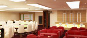 Thiet Ke Noi That Casino Ta Lung Cao Bang Tang 4 Goc1d