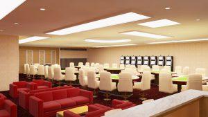 Thiet Ke Noi That Casino Ta Lung Cao Bang Tang 4 Goc1e