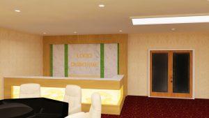 Thiet Ke Noi That Casino Ta Lung Cao Bang Tang 4 Goc1f