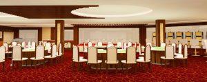 Thiet Ke Noi That Casino Ta Lung Cao Bang Tang 4 Goc2