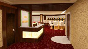 Thiet Ke Noi That Casino Ta Lung Cao Bang Tang 4 Goc5