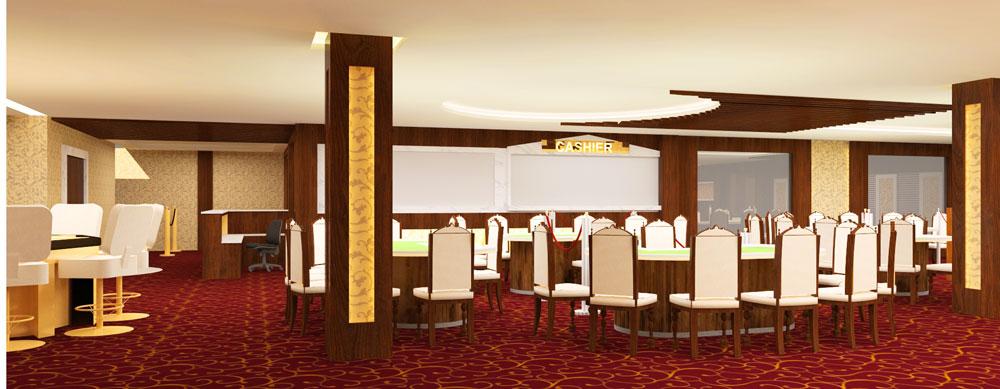 Thiet Ke Noi That Casino Ta Lung Cao Bang Tang 4 Goc6
